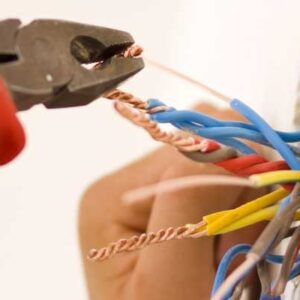 electrical-repairs-chengannur