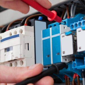 electrical-repairs-service-chengannur