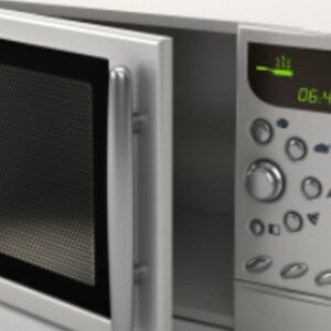 microwave-repair-thiruvalla