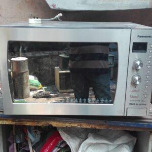 oven-repair-chengannur