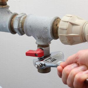 plumbing-services-thiruvalla