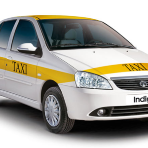 taxi chengannur
