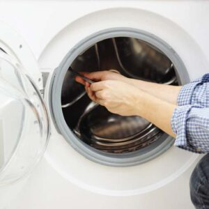 washing-machine-service-chengannur