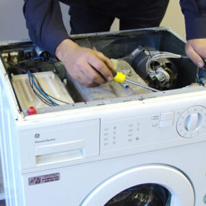washing-machine-service-thiruvalla