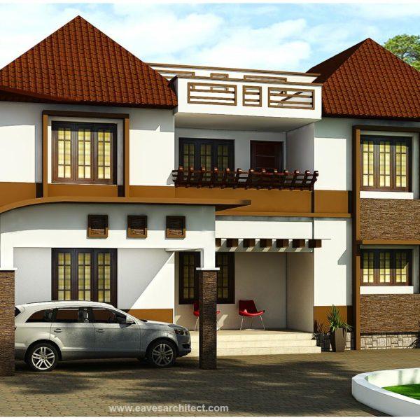 building construction thiruvalla chengannur