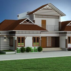 building construction thiruvalla chengannur