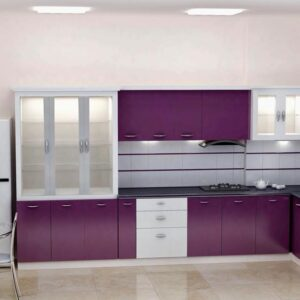modular kitchen chengannur