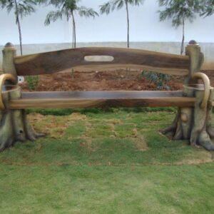 garden design chengannur thiruvalla mavaelikkara