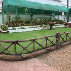 garden design mavelikkara thiruvalla chengannur