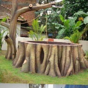 garden design thiruvalla chengannur