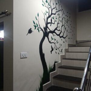 wallpaper designer chengannur. 2