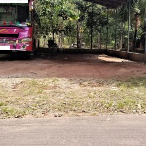 for sale chengannur